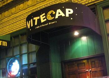 Top 10 Dive Bars in San Francisco