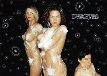 Top 10 Nude Album Covers Too Hot to Post on Facebook (NSFW)