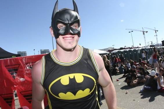batman_dude_img_0151.jpg