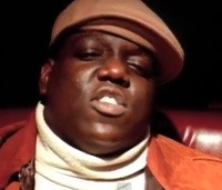 notorious_big_poppa.jpg