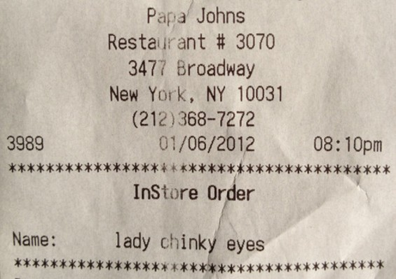 papa_johns_racist_receipt.jpg