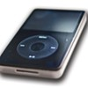 The End of the iPod Classic: On the Merits of a Music Player