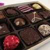 Top Chocolatier Pairing This Saturday
