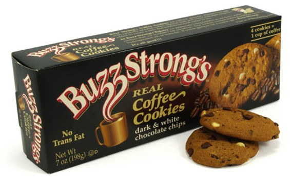 aa46_buzzstrong_coffee_cookies.jpg