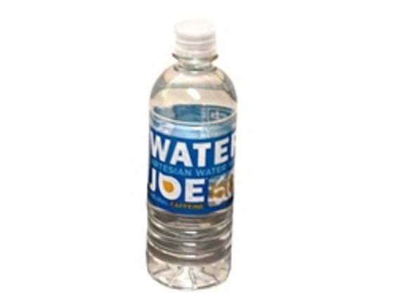 water38_2t.jpg