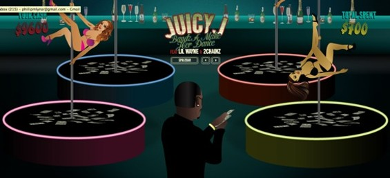juicyj_shot.jpg