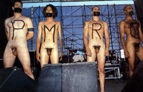 ratm_censorship_protest.jpg