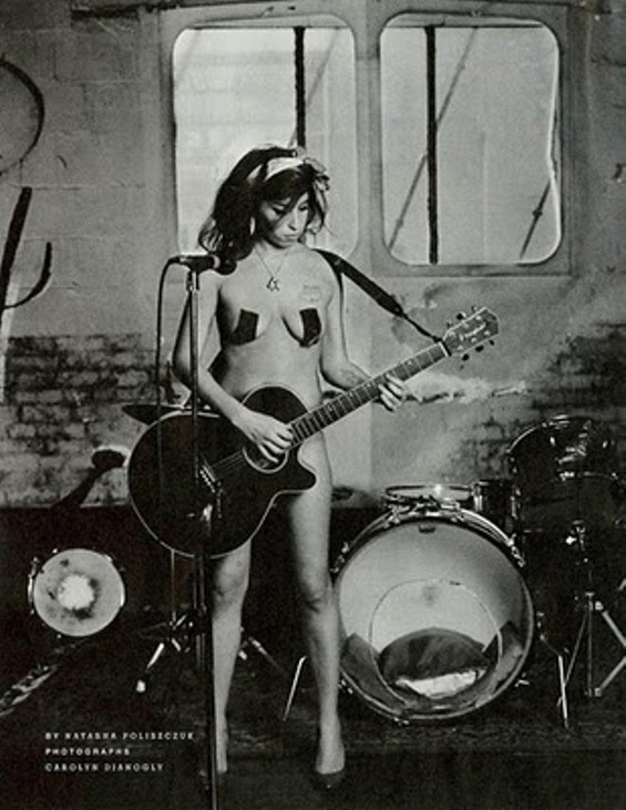 amy_winehouse_naked.jpg