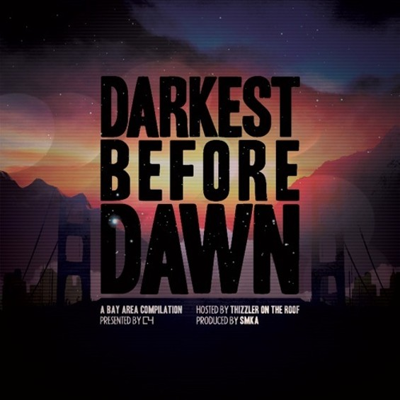darkest_before_dawn_mixtape.jpg