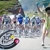 Tour of California Explained: Borat in San Francisco?
