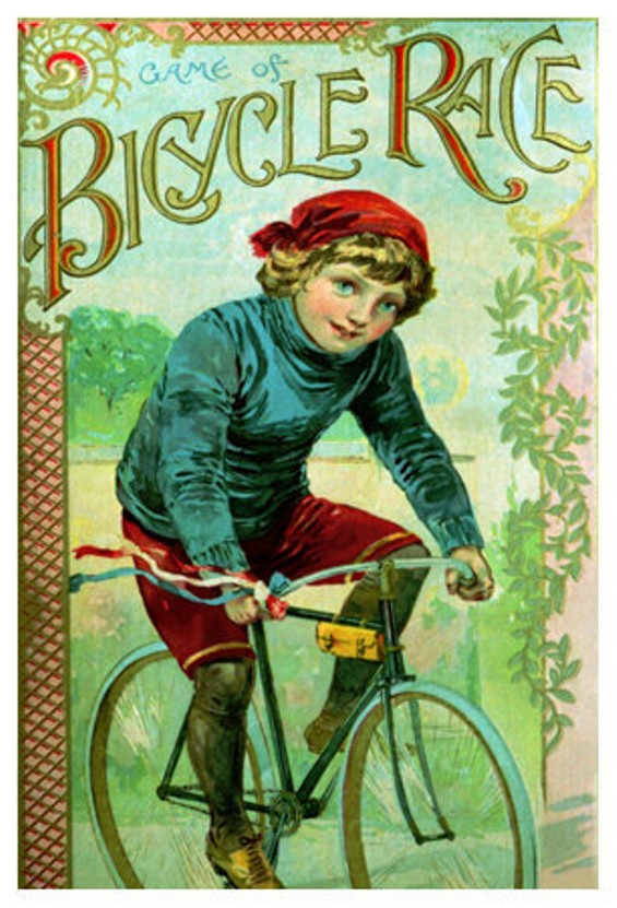 bicyclerace.jpg