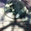 Tourism For Locals: Robert Frost Monument Marks Origin of Poet's Life