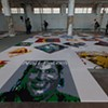 Escape Plans: Ai Weiwei Transforms Alcatraz Into a Middle Finger to Oppressive Governments