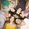 """Track of the Day: Dirty Projectors' Free Digital 7"""""""