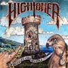 Track of the Day: Hightower