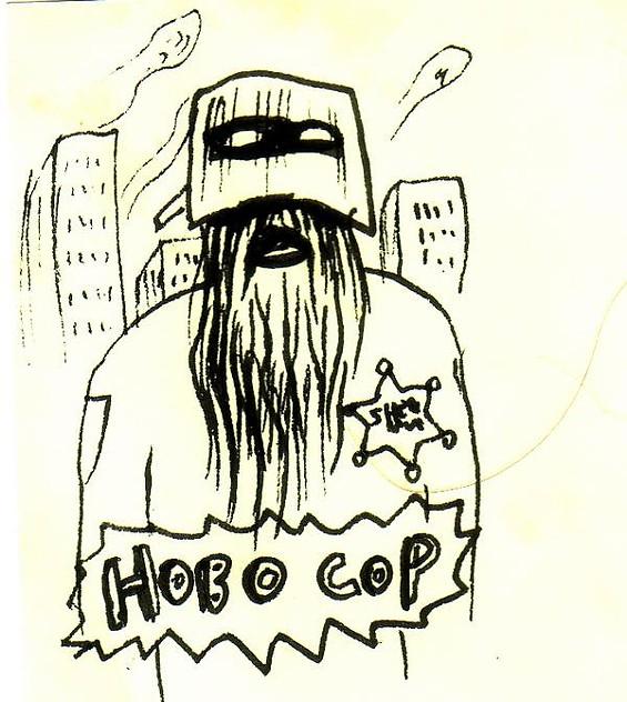 hobocop_drawing.jpg
