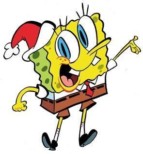 sponge_small.jpg