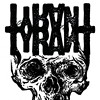 Track of the Day: Tyrant