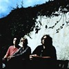 Track of the Day: Yo La Tengo