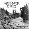 Trainwreck Riders