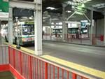 Transbay Terminal