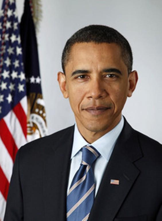obamaportrait_thumb_222x301.jpg