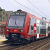 Transit Experts: Caltrain's Future Grim