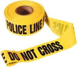 crime_tape_thumb_250x220_thumb_250x220_thumb_250x220_thumb_250x220.jpg