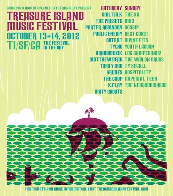 treasure_island_music_festival_2012.jpg