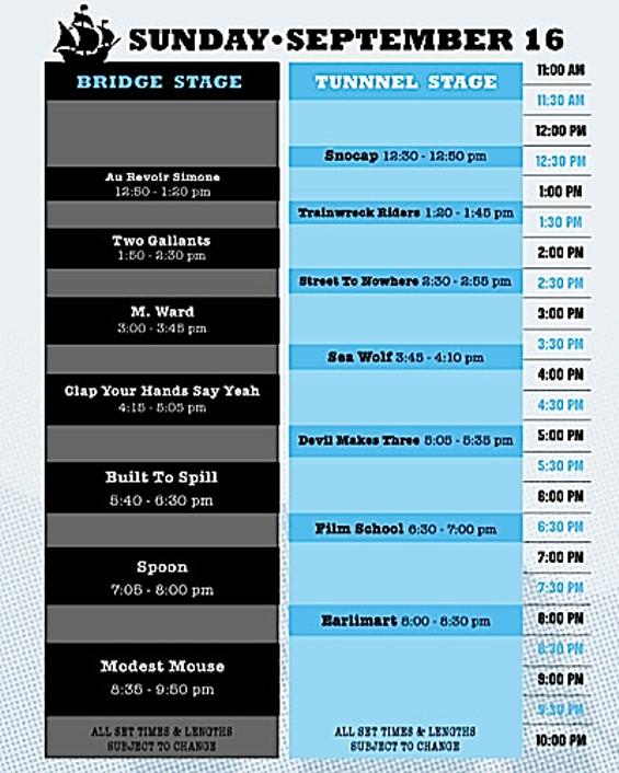 timf_day2_schedule.jpg