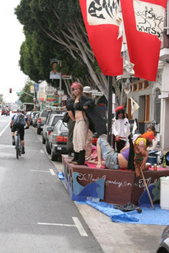 parking_day_in_san_francisco_on_9_19.2560414.36.jpg
