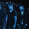 Q-Tip and Trentemoller