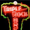 Triple Rock's Holiday Ale and Party: A Festivus for Beer Drinkers