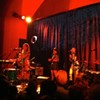 tUnE-yArDs Premieres New <i>Nikki Nack</i> Songs Live at the Chapel, 4/21/14
