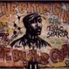 Tupac's Birthday Today