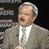Airport Shuttle Company Charged with Illegal Contributions to Mayor Ed Lee's Campaign