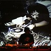 Eight Turntables, Four Mixers, Two Wax Wizards: The Hard Sell Tour
