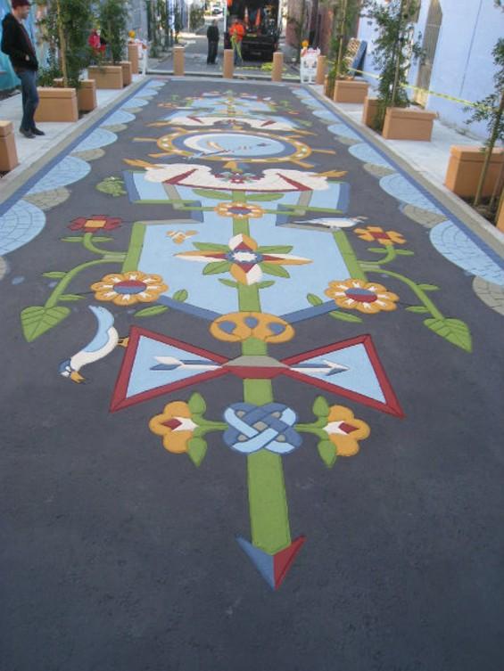 Tutubi Plaza