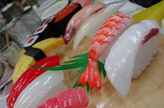 fake_sushi.jpg