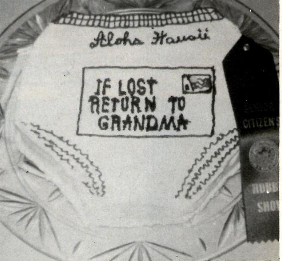 studies_in_crap_cakes_grandma176.jpg