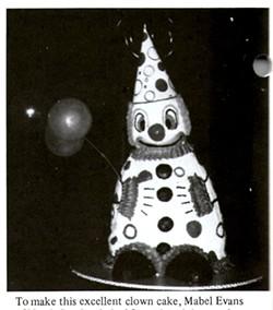 studies_in_crap_cakes_clown165.jpg
