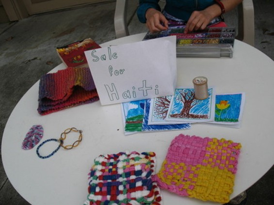 crafts_thumb_450x337.jpg