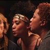 """Twenty Feet from Stardom"": Life in the Shadows for Background Singers"