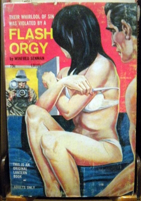 studies_in_crap_kayo_books_flash_orgy.jpg