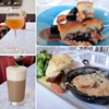 Two Years of Drink of the Week: Hangover Brunch Edition