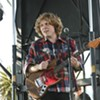 Ty Segall Forms New Band Fuzz, Will Play Noise Pop 2013