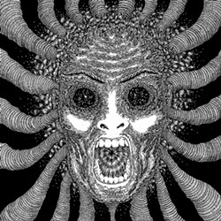 Ty Segall's Slaughterhouse, one of the best local releases of the year.