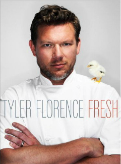 tyler_florence_fresh.png