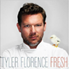 Tyler Florence on His New Cookbook and What to Make Right Now