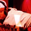 The Top Five Parties in S.F. This Weekend: Carl Craig & Octave One, Old-School Electro, and More